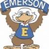 Emerson Eaglesmall