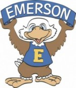 Image result for emerson eagle