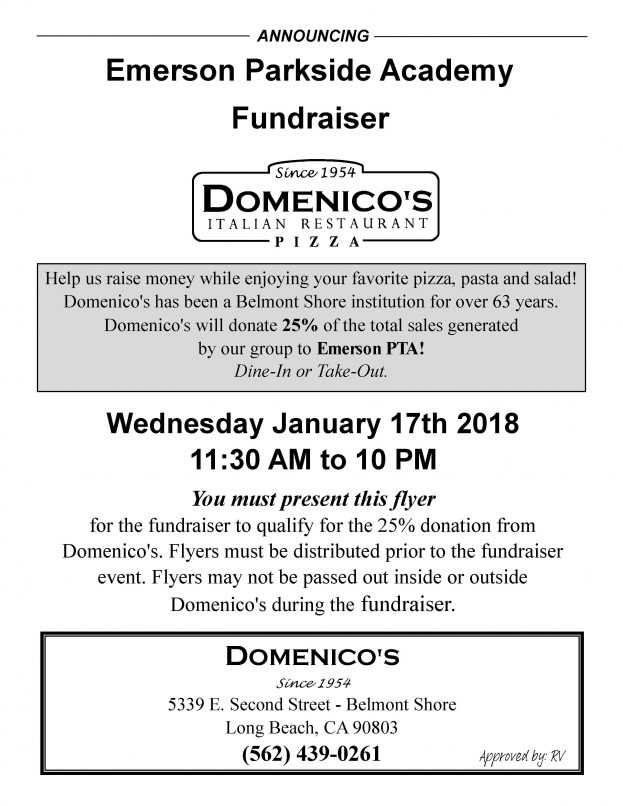 Family Dine Out_Domenicos_approved