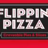 FliippinPizzaLogo
