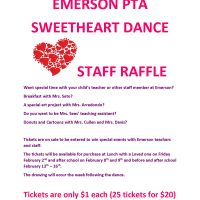 Sweetheart Dance Raffle_APPROVED