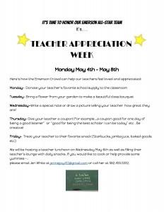 Teacher Appreciation Flyter-page-001