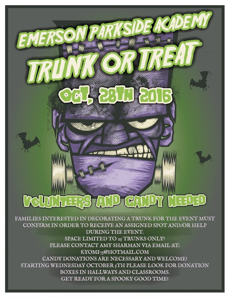 trunkortreat2016-color