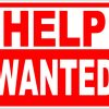 help-wanted-will-you-answer-the-call-3lqjg5-clipart