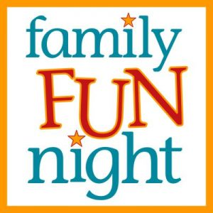homepageicon_familyfunnight2012