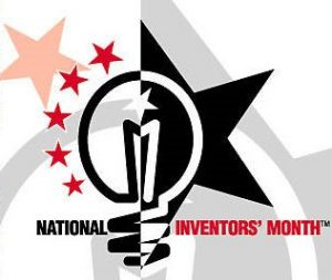Inventors Month