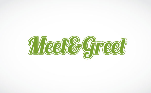 type meet and greet clip art kh2iaq clipart emerson parkside